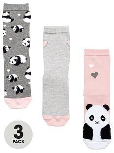 v-by-very-3-pack-novelty-panda-sock