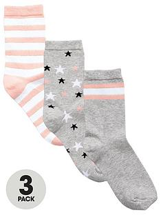 v-by-very-3-pack-stars-and-stripes-fashion-sock