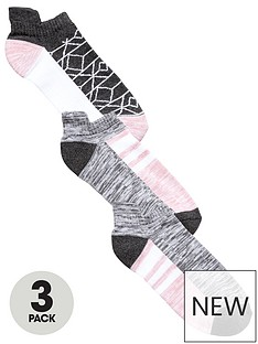 v-by-very-3-pack-geo-sports-sock