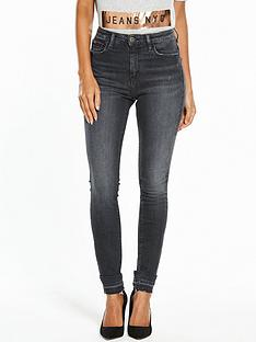 tommy-jeans-high-rise-skinny-santana-jean-dynamic-polk-black