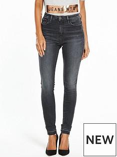 tommy-jeans-high-rise-skinny-santana-jean-dynamic-polk-black