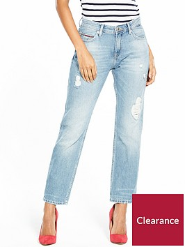 tommy-jeans-regular-rise-straight-leg-lana-jean-light-blue
