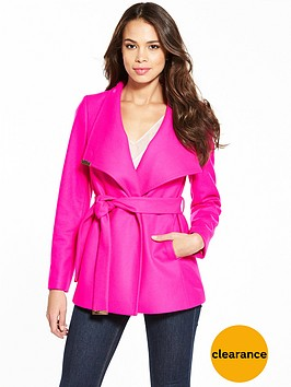 ted-baker-keyla-short-wrap-coat