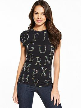 ted-baker-giia-unity-floral-a-z-fitted-tee