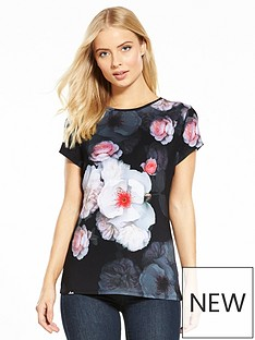 ted-baker-ted-baker-tamraa-chelsea-fitted-tee