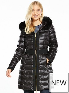 ted-baker-amandea-long-down-hooded-coat