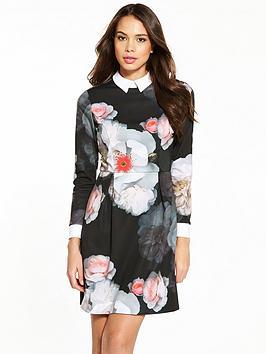 ted-baker-ted-baker-kaleesa-chelsea-flower-collared-dress