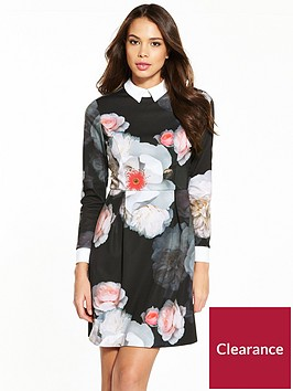 ted-baker-ted-baker-kaleesa-chelsea-flower-collared-dress