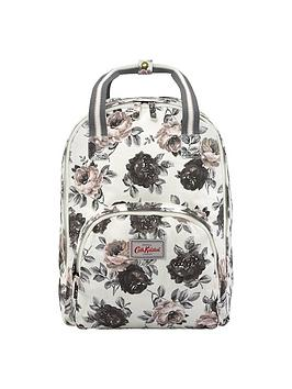 cath-kidston-oakworth-bloom-multi-pocket-backpack