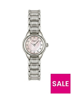 rotary-rotary-mop-dial-silver-bracelet-ladies-watch