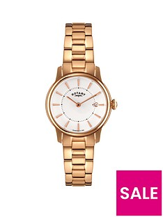 rotary-rotary-white-dial-rose-gold-bracelet-ladies