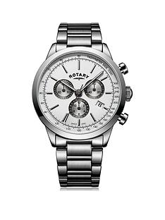 rotary-rotary-cambridge-silver-chrono-dial-silver-strap-bracelet-mens-watch