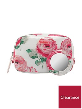 cath-kidston-beaumont-rose-classic-box-makeup-case