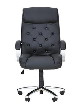 hendon-office-chair-black