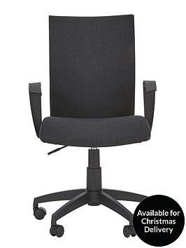 harvard-office-chair-black