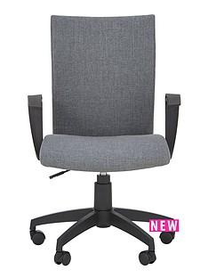 harvard-office-chair-grey
