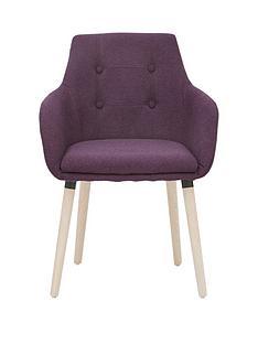 pair-of-palma-dining-chairs--purple
