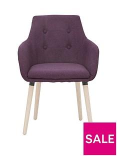 pair-of-palma-dining-chairs-purple
