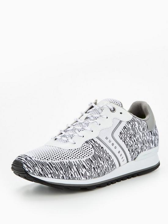 hugo boss shoes unboxing ps4 tmartn2