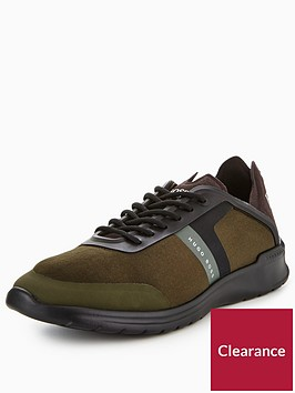 hugo-boss-green-extreme-runn-trainer