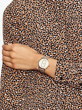 marc-jacobs-corie-36mm-logo-leather-strap-watch-taupe