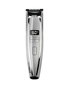 BaByliss For Men 7896U I-Stubble 3 Best Price, Cheapest Prices