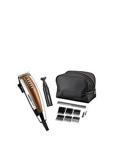 babyliss-for-men-copper-hair-clipper-gift-set