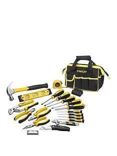 stanley-stanley-61-piece-tool-kit-inlc-soft-tool-bag
