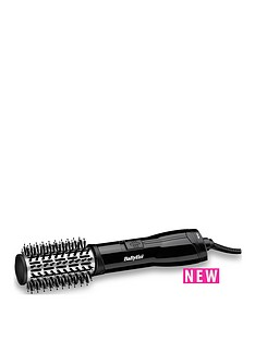 babyliss-flawless-volume-hot-air-styler