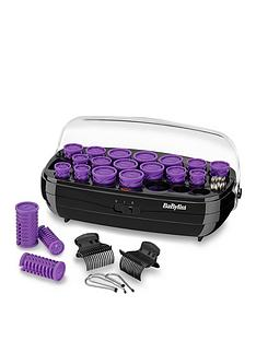 babyliss-thermonbspceramic-rollers
