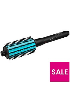 tresemme-volume-shine-hot-brush