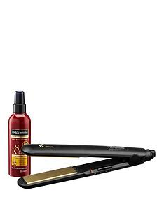 tresemme-salon-professional-smooth-control-230-styler