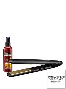 TRESemme Salon Professional Smooth Control 230 Styler
