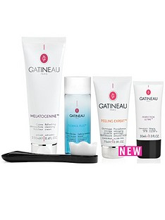 gatineau-perfect-complexion-collection