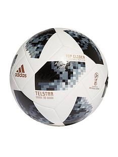 adidas-world-cup-2018-glide-football
