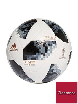 adidas-world-cup-2018-glide-football