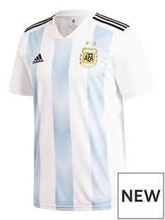 adidas-argentinanbspreplica-home-shirt