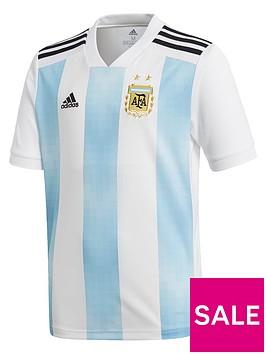 adidas-adidas-junior-argentina-2018-world-cup-shirt