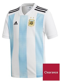 adidas-junior-argentina-shirt