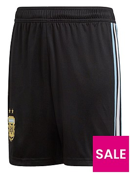 adidas-adidas-junior-argentina-2018-world-cup-short