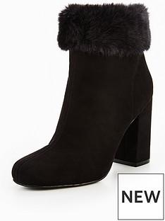 v-by-very-strudel-fur-trim-ankle-boots-black