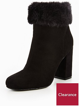 v-by-very-strudel-fur-trim-ankle-boots-black