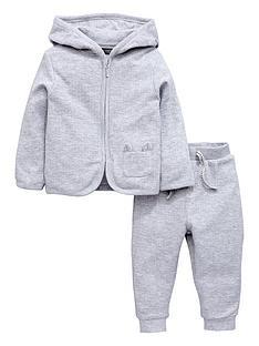 mini-v-by-very-baby-boys-zip-up-hoody-amp-jogger-set-grey