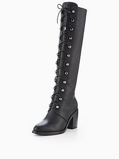 v-by-very-natalia-lace-up-military-knee-boot