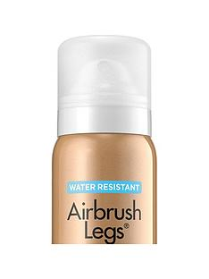 sally-hansen-airbrush-legs