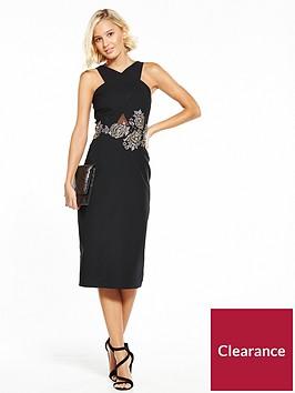 little-mistress-strappy-embellished-bodycon-dress-black