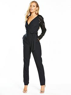 little-mistress-cut-out-back-jumpsuit