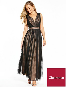 little-mistress-sleeveless-maxi-dress