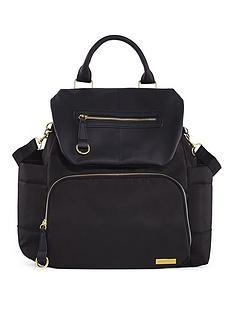 skip-hop-chelsea-backpack-changing-bag