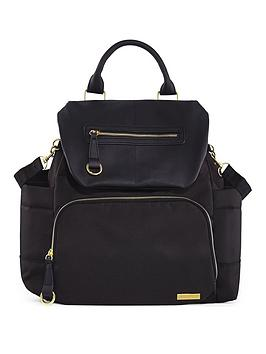 skip-hop-chelsea-backpack-changing-bag